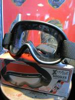 XTRAVUE GOGGLES by BHV