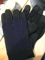 ROTHCO MILITARY MECHANICS GLOVE